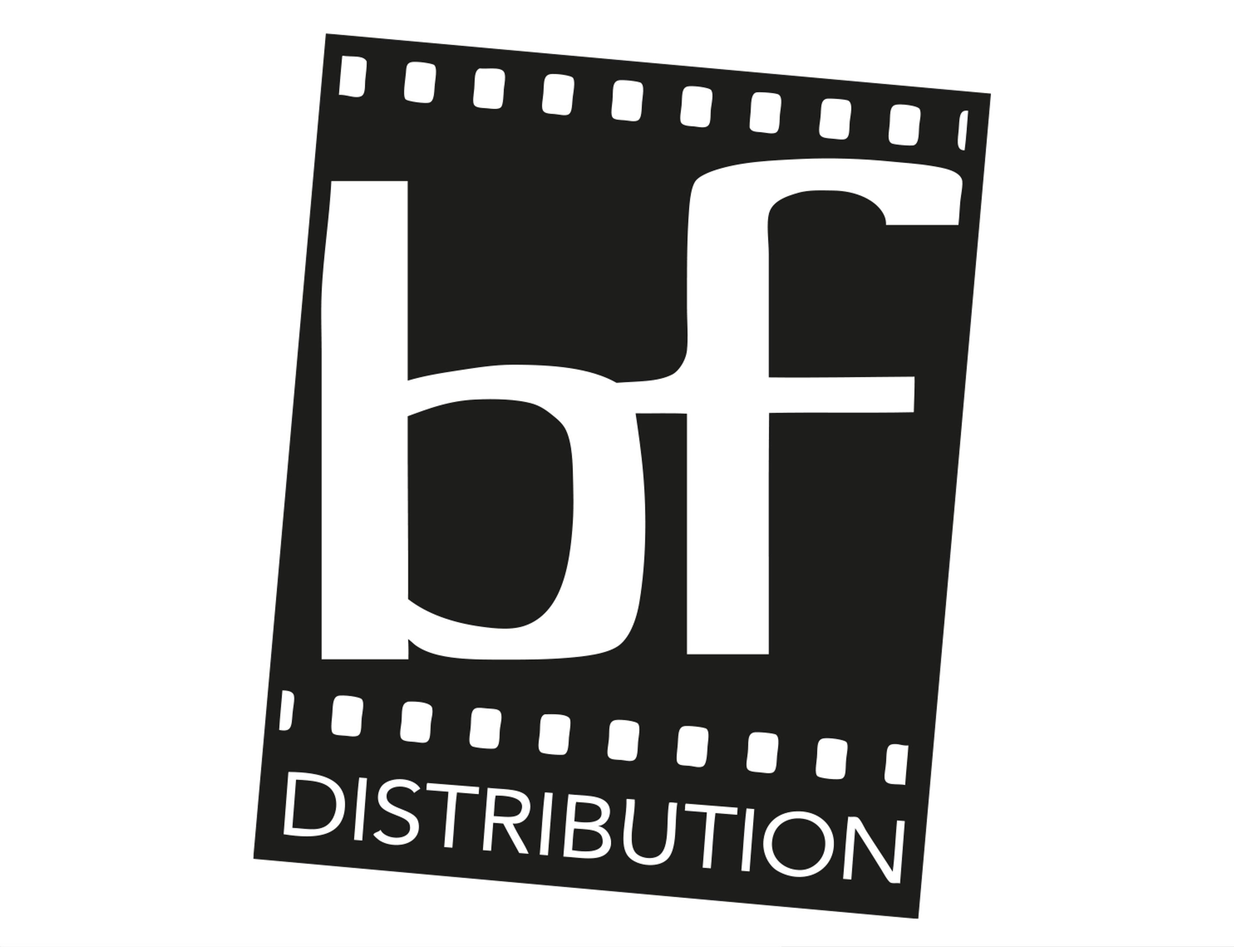 BF Distribution