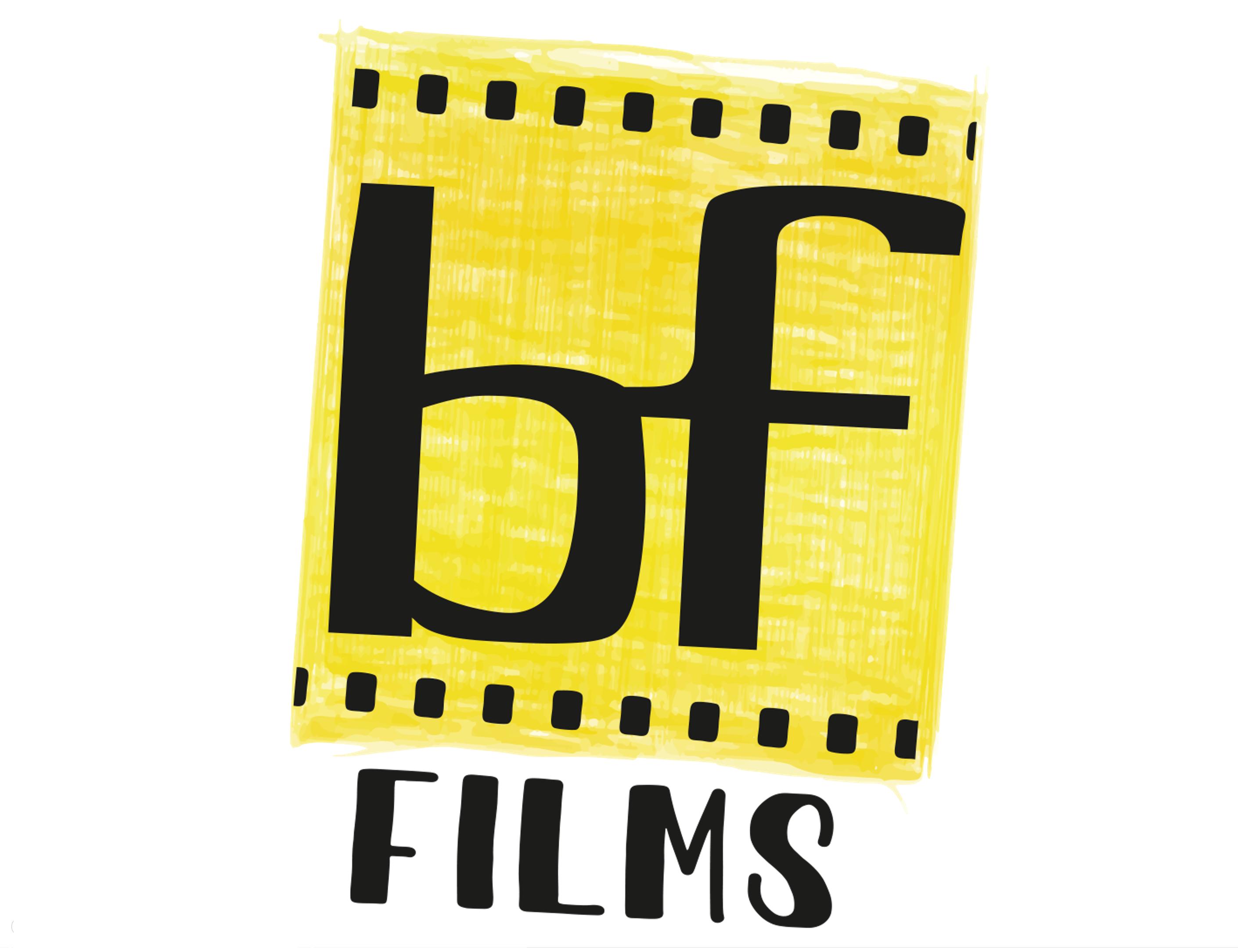 BF Films