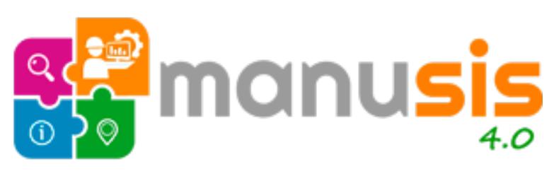 Manusis