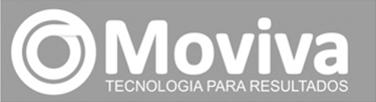 Moviva