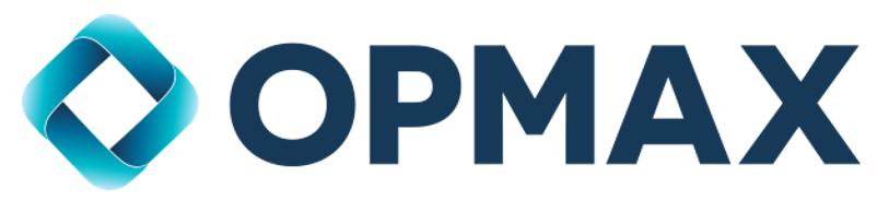 Opmax