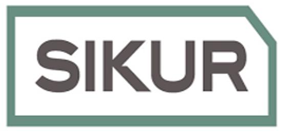 Sikur