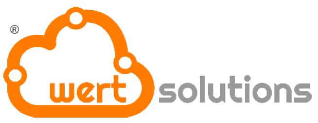 Wert Solutions